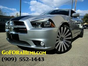 Chrysler 300 Dodge Charger Magnum Challenger 22 Wheels Tires Rims Style 393