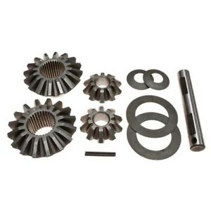 Spider Gear Kit Fits Standard Open Non Posi Case Dana 44 30 Spline