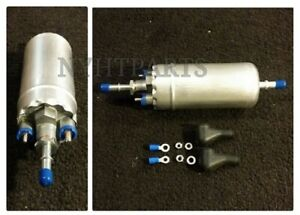 Hy1551260 Fuel Lift Pump Hyster H80xm New 1551260 Forklift Perkins Engine
