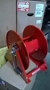 Reelcraft H18000 1 Hose Reel air water