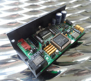 Phase 2 Automation Stepper Motor Driver 281165