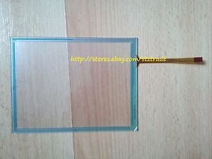 New Touch Screen Glass For Yaskawa Motoman Nx100 Teach Pendant Jzrcr npp01 1
