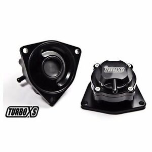 Turboxs Sml Hybrid Blow Off Valve For Genesis Coupe Veloster Sonata Turbo