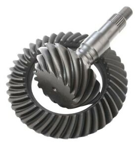 Platinum Torque 2 73 Ring And Pinion Gearset Gm 8 5 8 6 Inch 10 Bolt