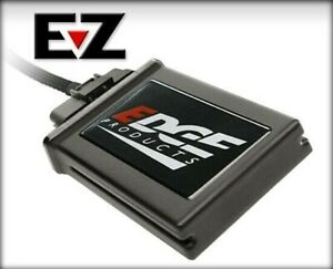 Edge Ez Box For 2001 2002 Dodge Cummins 5 9l 24 Valve 65 Hp 180 Tq
