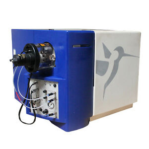 Waters Micromass Lct Classic Ms Mass Spectrometer