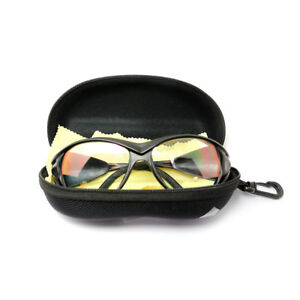Protective Goggles Safety Glasses For 808nm Laser 700 900nm With Black Frame