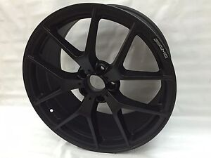 19 Sls Amg Style Staggered Wheels 5x112 Rim Fits Mercedes W204 W212