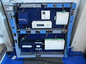Hvac Software Tester devices Alone With Transformers Are Worth More 2 000 00
