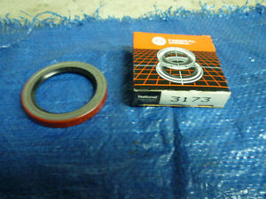 New 73 11 12 Ford Gmc Hummer Jeep Chevrolet Dodge Transfer Case Input Shaft Seal