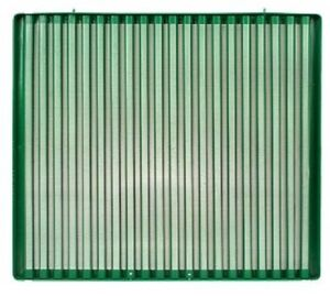 Ar65460 Side Screen For John Deere 4240 4430 Tractor