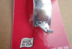 Look Brand New Wiper Arm Removal Tool Made In The Good Ole U S A 907 20e