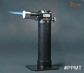 Power Probe Power Probe Micro Torch Pwp Ppmt