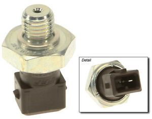 Bmw Rein Oil Pressure Switch Sender 12 61 1 730 160
