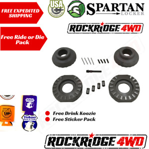Gm 12 Bolt In Stock | Replacement Auto Auto Parts Ready To