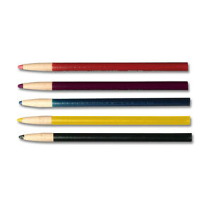 Peel off China Markers By Sharpie 12 Pack Multiple Colors Available
