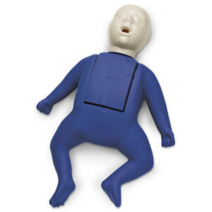 Tman2 Cpr Prompt Infant Manikin Lf06002u Nasco Cpr Infant Training Mannequin