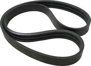 1541702c1 Separator Drive Belt For Case Ih 1688 2188 2388 Combine