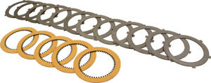 68802c91 Pto Clutch Kit For International 806 1066 1086 1466 3388 Tractor