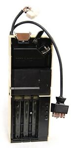 Mei Mars Trc 6800h Coin Changer Acceptor Reconditioned