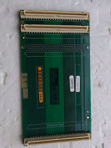Tektronix 671 2848 00 Pcb For Tds 784a Tds 754a And Other