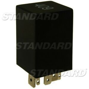 Fuel Pump Relay Standard Ry 413