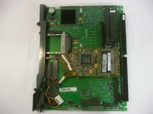 Nortel Meridian 1 Option Ntdk20ea ssc small System Controller Circuit Card
