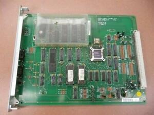 Samsung P56ex 120mx Cpu b Circuit Card