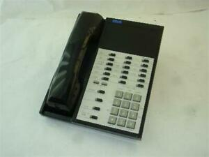 Rolm Rp624s 66309 Phone