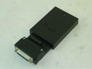 Rolm 600 Dco Black Data Communications Option Module