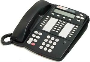Avaya 4624 Ip 108576794 Phone
