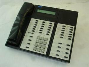 Rolm Rp624sl Exp Phone And Module