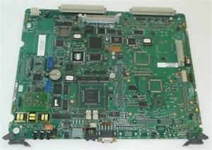 Telrad Advanceip 76 410 1300 Mpd2 With Software Eda3 13gq Licensed For 128 Ports