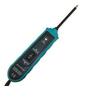 Access Tools Ultra Probe 2 Power Multi tester Voltage Ground Continuity pup2
