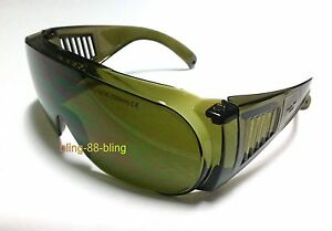 Ce Ipl Beauty Safety Goggles 200 2000nm Skin Care Operators Protective Glasses