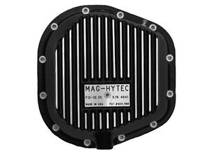 Mag hytec Differential Cover Ford For 1986 Powerstroke Diesel Srw 12 10 25