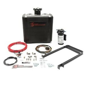Snow Performance Ford Powerstroke Diesel Water Methanol Injection Stage 2 Kit