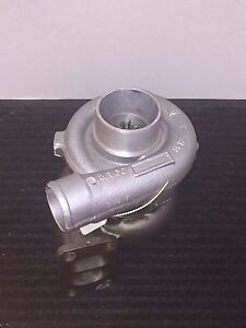 John Deere 4320 4520 4620 7020 4430 7700 Turbo Turbocharger Garrett Airesearch