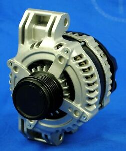 2011 2015 Chrysler 300 Dodge Charger Challenger Durango 3 6l Alternator 11572