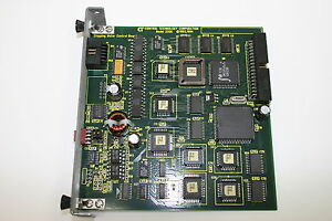 Control Technology 2206 Stepping Motor Control Board