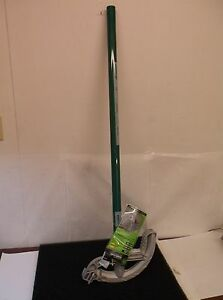 New Greentree Conduit Bender W Handle 1 Bender Head f52j
