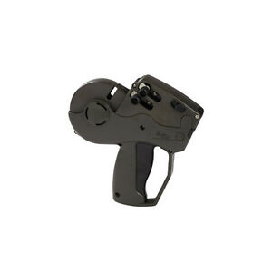 New Retails Monarch Model 1136 2 line Pricing Gun 2 Lines Up To 8 Numeric