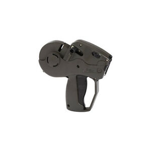New Durable Monarch Model 1131 1 line Pricing Gun 1 Line Up To 8 Numerics
