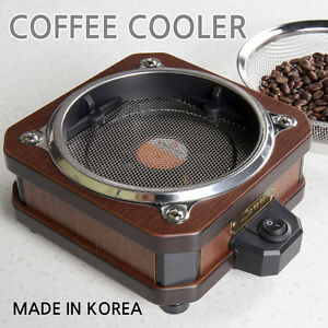 i coffee One Touch Automatic Coffee Cooler made In Korea Electric Cooler