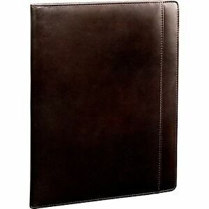 Cutter Buck American Classic Writing Pad Executive Business Sales Meeting