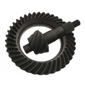 Platinum Torque 4 56 Ring And Pinion Gearset Gm 14 Bolt 10 5 Thick