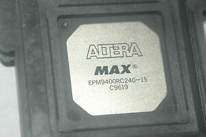Altera Epm9400rc240 15 New Microprocessor Quantity 1