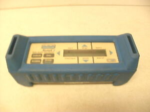 Hydrolab Scout 2 Data Logger Sonde Good Condition