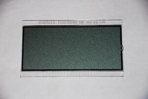 Fluke Lcd 89 4 89 Iv 187 189 Original Lcd Display Oem From Fluke