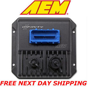 30 7106 Aem Infinity 6 506 Stand Alone Programmable Engine Management System